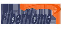 Partner-fiberhome